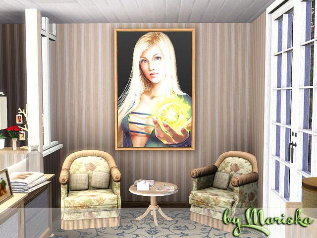 Мастерская by Mariska 1364027561-510