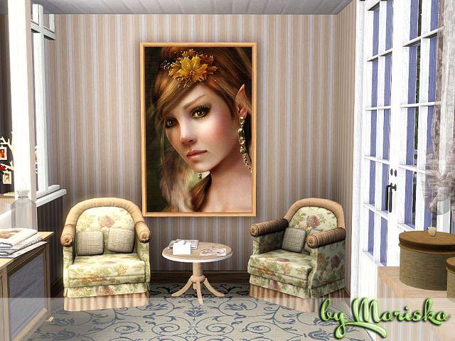 Мастерская by Mariska 1364027635-510