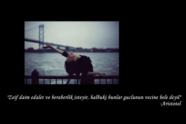 Sadəcə Baxın... ;)