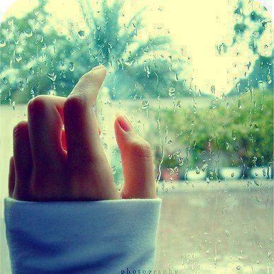 Ay Allah ver mənim ürəyimə Sakitliy ürəyim buza dönüb ağlayır!