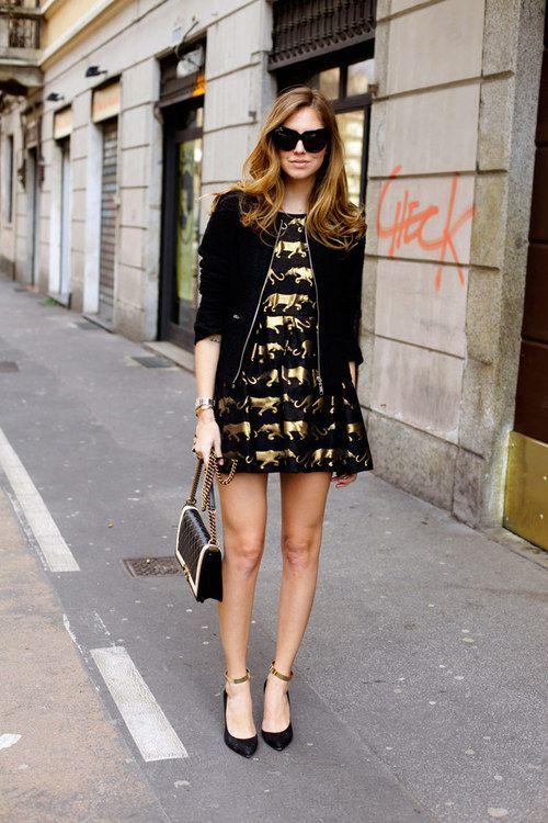 Style (2)