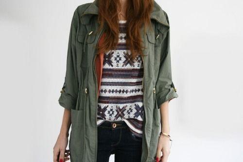 Style (3)