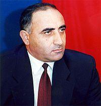 Goranboy rayon icra hakimiyyəti başçısının oğlu ittihamlara cavab verdi