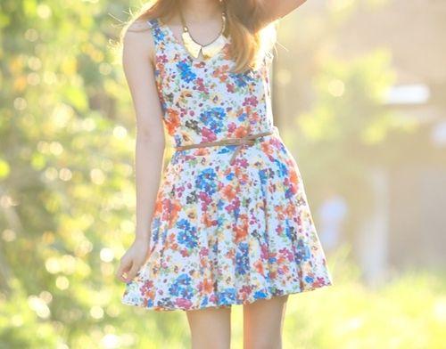 Style (6)