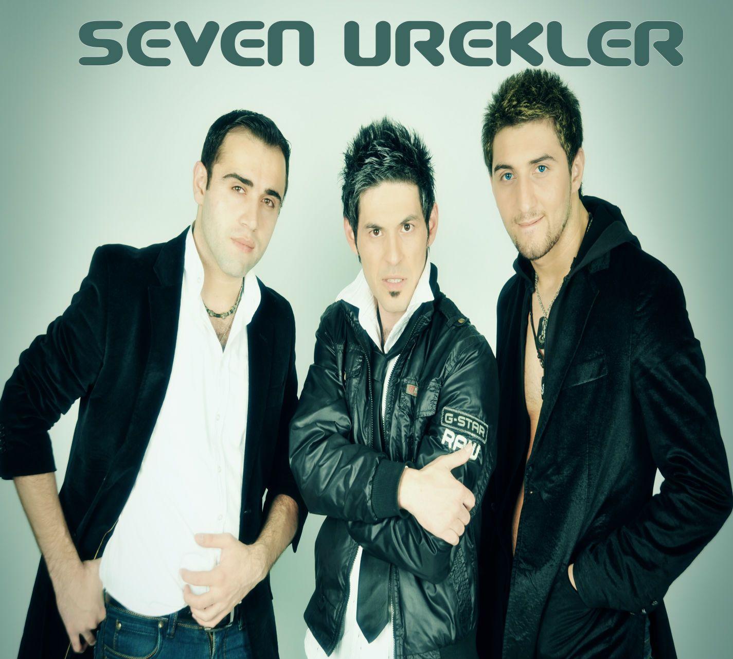 Sevən Ürəklər - Bilə Bilə   2013