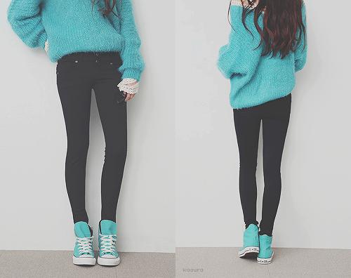Style (8)