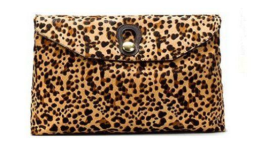 Leopard modası
