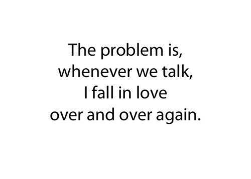 Sevgimiz