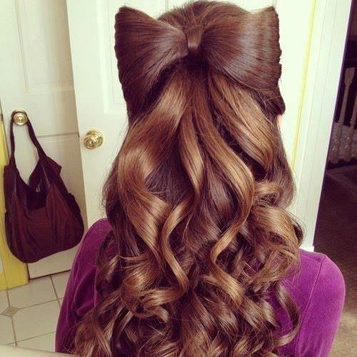 Style (9)