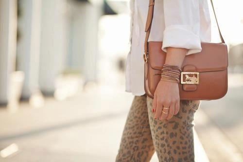 Fashion {5}