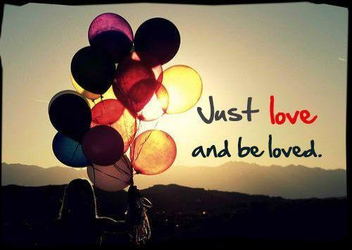 Sevgimiz (2)