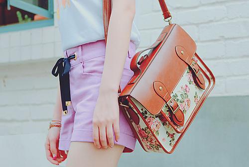 Style (11)