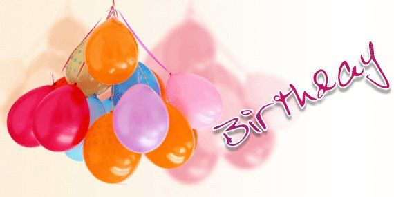 ★Happy Birthday Vampirka_Bella ★