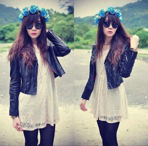 Style (12)