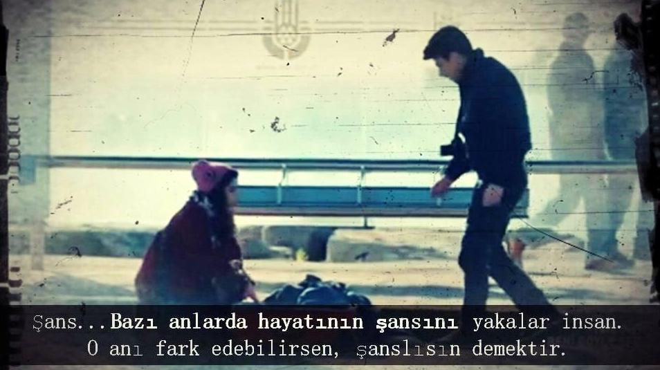 Bəzən şəkillər daha düzgün izah edir hisslərimizi [3]