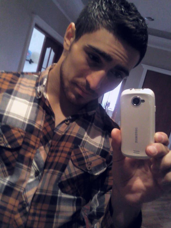 Fərid Məmmədov