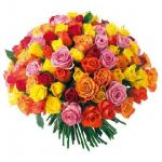 http://imgs.su/tmp/2013-04-25/1366885859-180.jpg
