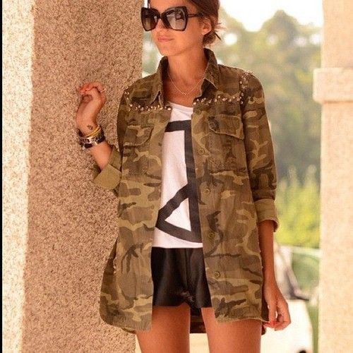 Style (16)