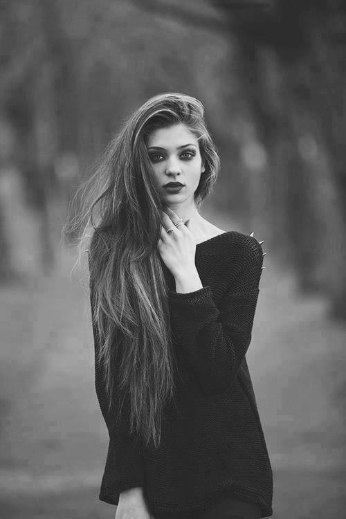 Style (18)