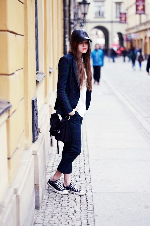 Style (21)