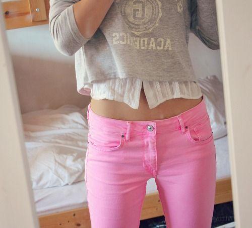 Style (22)