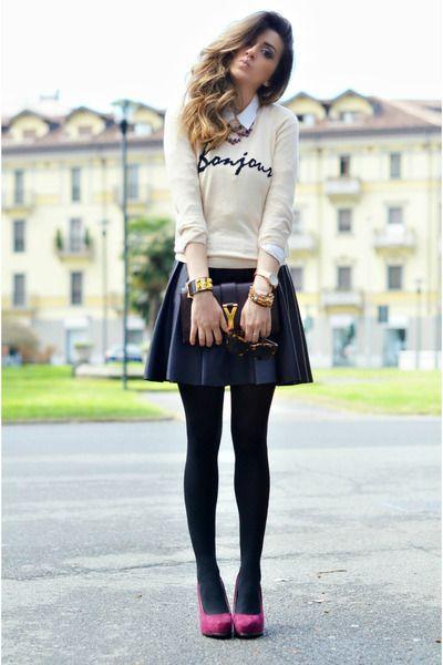 Style (23)