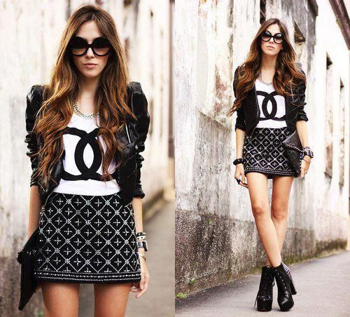 Style (24)