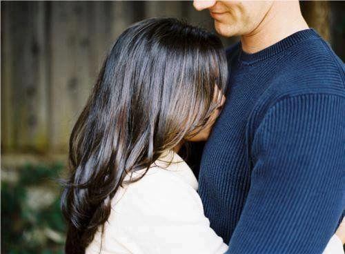 Mənim onu unutmağım, onun məni sevməsi qədər imkansız