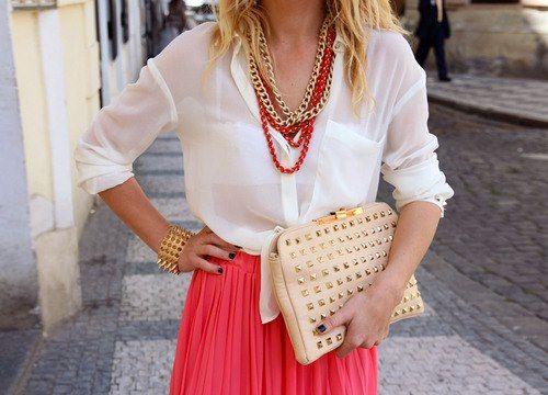 Moda ve yene Moda