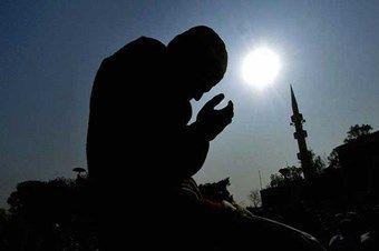 İslam aləminin həyəcanla gözlədiyi üç aylar 11 May şənbə günü başlayır.