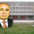 Sumqayıt Dövlət Universitetində korrupsiya şəbəkəsi