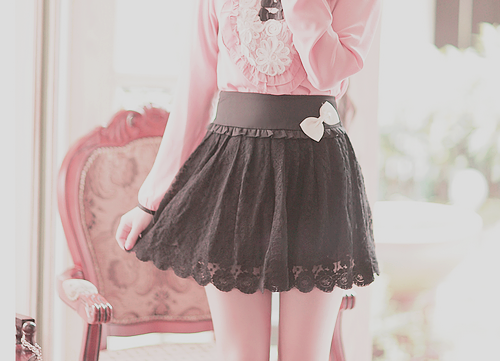 Style (26)