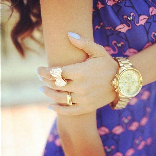 Style (27)