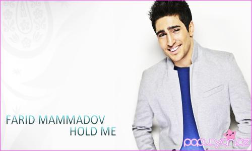 Fərid Məmmədov - Hold Me