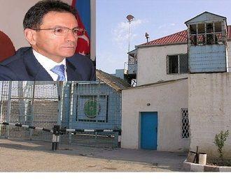 Mədət Quliyevin korrupsiya sistemi