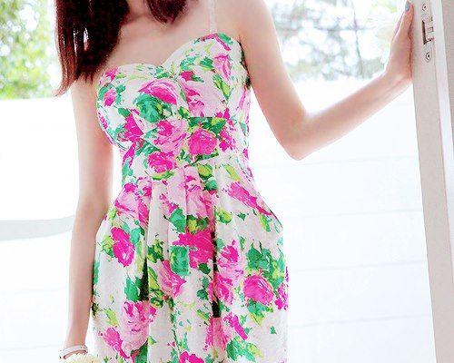 Fashion {4}