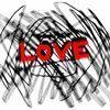 Sevgi dolu giflər