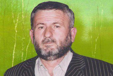 İslam Partiyasının sədr müavini Ruhullah Axundzadə infarkt keçirib