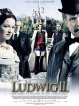 Lyudviq bavariya