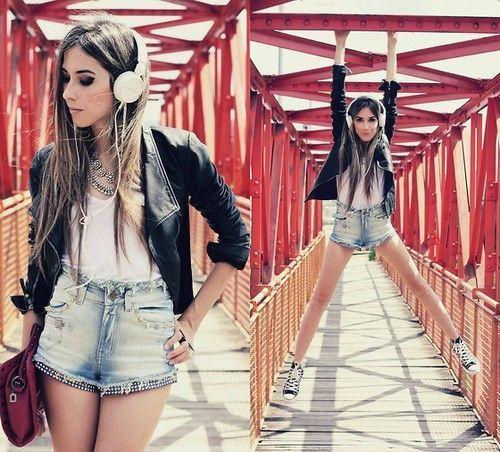 Fashion (4)