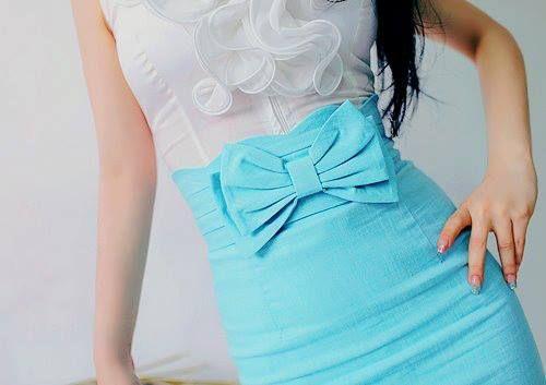Fashion (5)