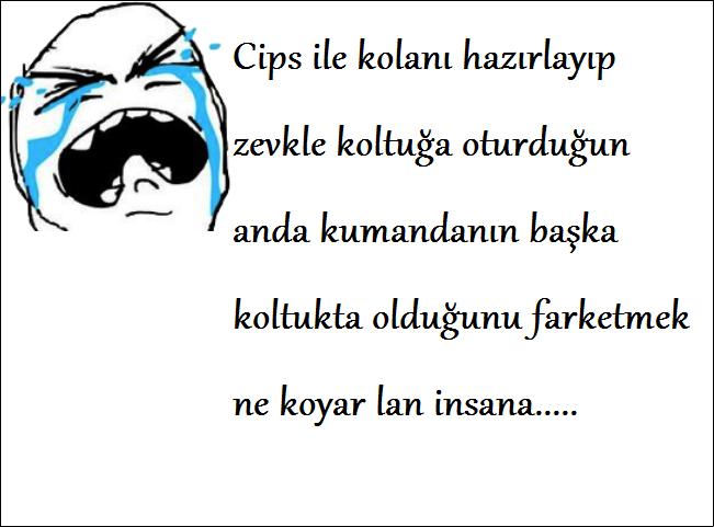 Trollar {1}