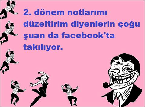 Trollar {3}