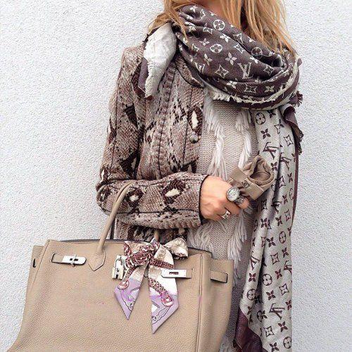Fashion {10}