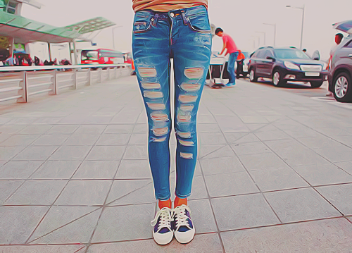 Girls style (1)