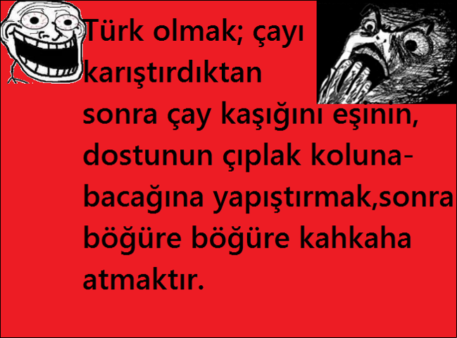 Trollar {4}