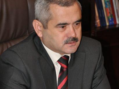 Arzu Rəhimovun büdcə talanı