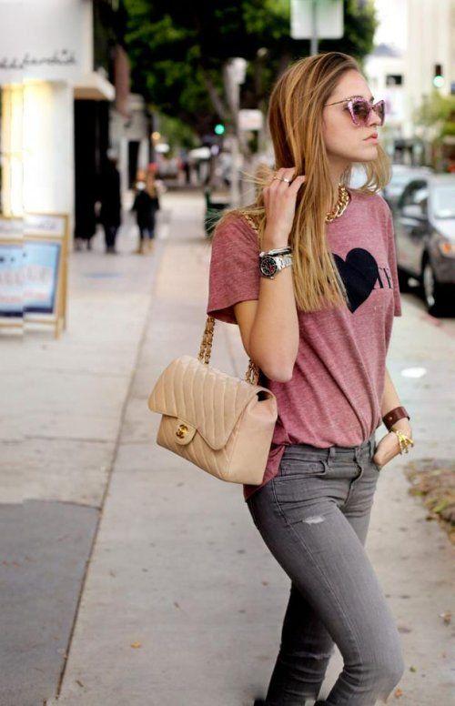 Fashion {14}