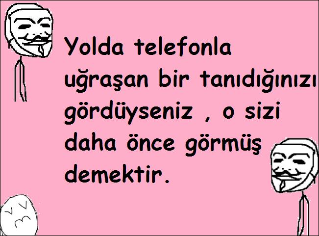 Trollar {7}