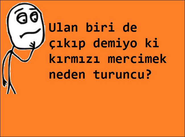 Trollar {8}